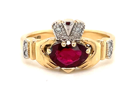 ruby 0.93cts